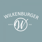 Logo Wilkenburger