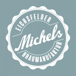 Michels Biermanufaktur