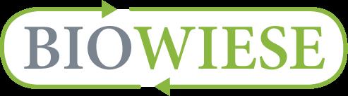 Biowiesen - Baubuden Naturschutz