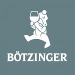 Bötzinger Logo