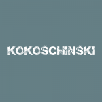Kokoschinski Logo