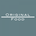 Original Foods Logo