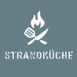 Strandküche Logo