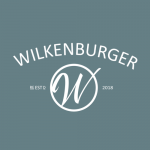 Wilkenburger Logo